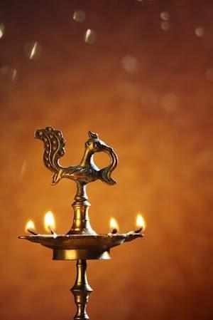 What is Diwali? Why we Celebrating Deepavali? Diwali Information in Hindi