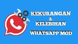 kekurangan-dan-kelebihan-whatsapp-mod