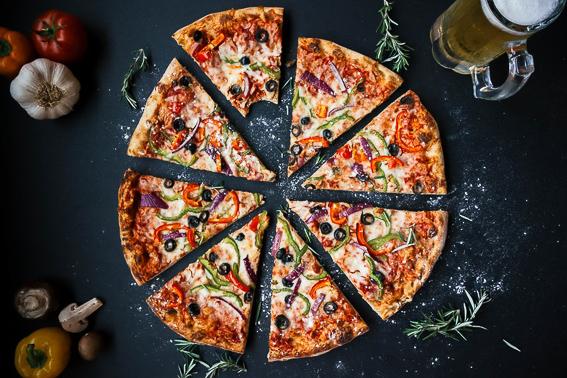Ideas para viajeros gastronomicos. 5 ideas de vacaciones para diferentes gustos