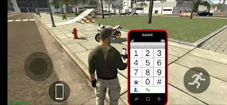 Indian Bike Driving 3D Cheat Codes