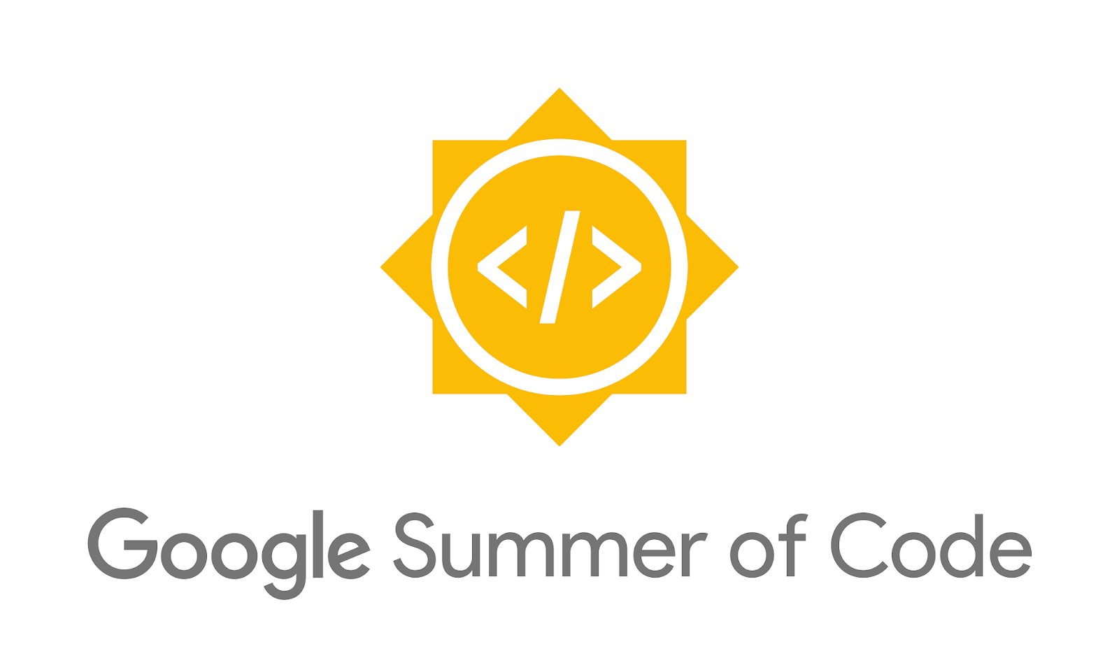 Student applications open for Google Summer of Code 2018
