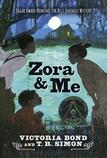 Zora and Me: Women's history study