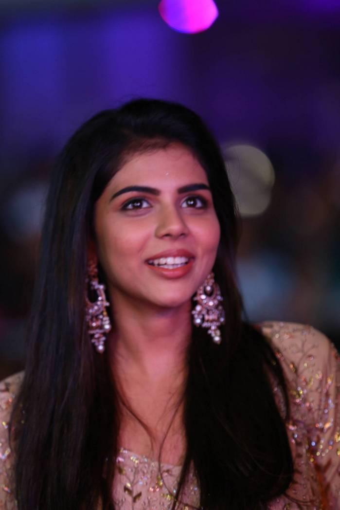Hello Tamil Sexy