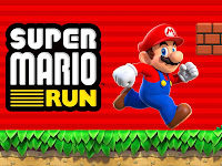 Super Mario Run Apk v2.0.0 For Android Terbaru