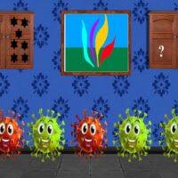 Games2Mad - G2M Covid Hou…