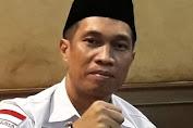 Yamin Makahenggeng : Stop Sebar Berita Hoax Terkait Insiden Perum Agape