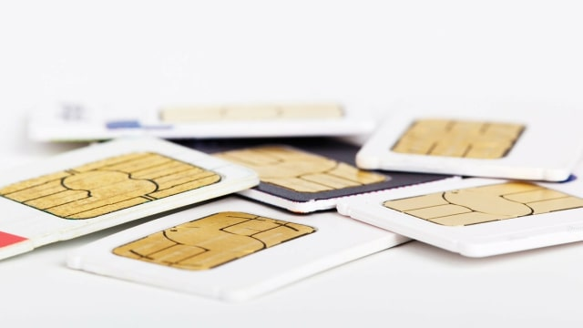 Pembajak SIM Card Gentayangan Incar Rekening Bank Korban, Kenali Modusnya!