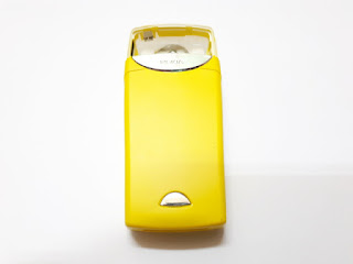 Casing Nokia 8310 Jadul New Langka