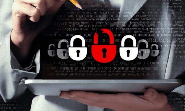 Ransomware Attacks On Website Databse Hit MySQL Servers