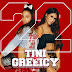 TINY FT GREEICY - 22 (2019)