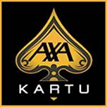 AxaKartu Situs Poker Bonus Terbesar