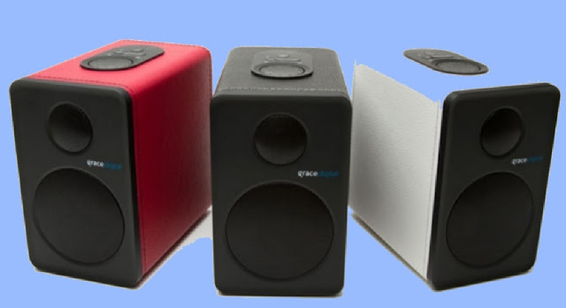 How to use multiple Bluetooth speakers for best quality sound