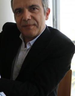 Bernard Grua