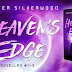 Heaven's Edge by Jennifer Silverwood (Tour Launch & #Giveaway)
