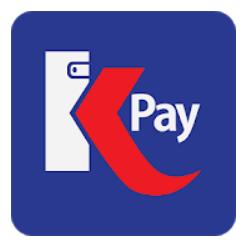 KPay - BigCash Mobile App