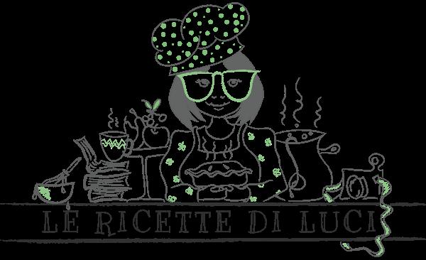 http://www.lericettediluci.com/