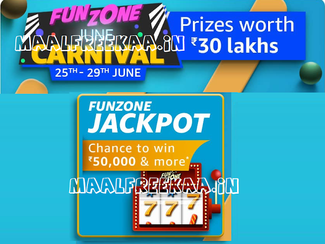 Hit The Jackpot Slot Machine And Win Prizes