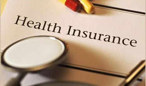 Pengertian Asuransi Kesehatan dan Cara Memilih Asuransi Kesehatan Yang Bagus
