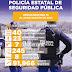 Frena PESP a la delincuencia en Sonora