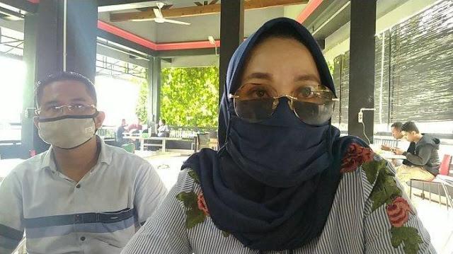 Janji Bakal Dinikahi, Janda Muda Ngaku jadi Pelampiasan N*fsu Pejabat Pemprov