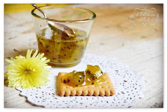 confettura-kiwi-marmellata