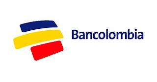 Cómo crear una Cuenta de ahorro Bancolombia por internet 2020