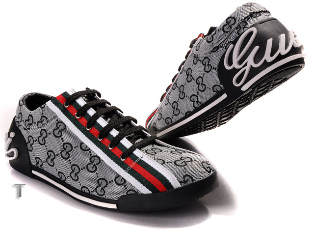 05b22048215 Best GUCCI Shoes For Men Latest Collection 2017