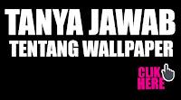 http://www.butikwallpaper.com/2016/05/tanya-jawab-seputar-wallpaper-dinding.html