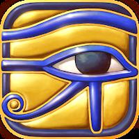 Predynastic Egypt Lite Mod Apk