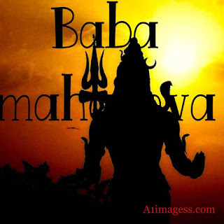 mahakal photo new