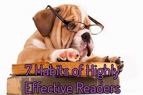 http://bookriot.com/2014/05/30/7-habits-highly-effective-readers/