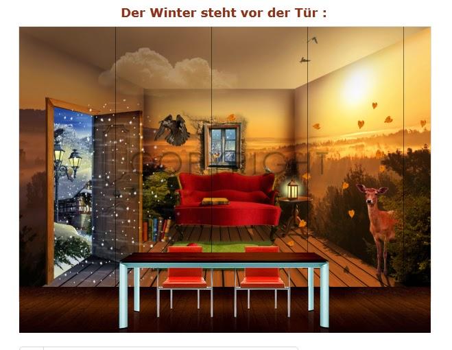 http://www.fineartprint.de/bilder/der-winter-steht-vor-der-tuer-:,11381629.html