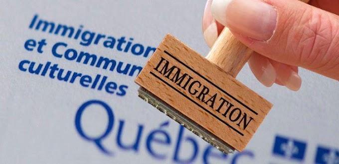 من يريد الهجرة الى كندا 2021 ؟؟ مقاطعة كيبيك، نظام جديد وسريع وفعال