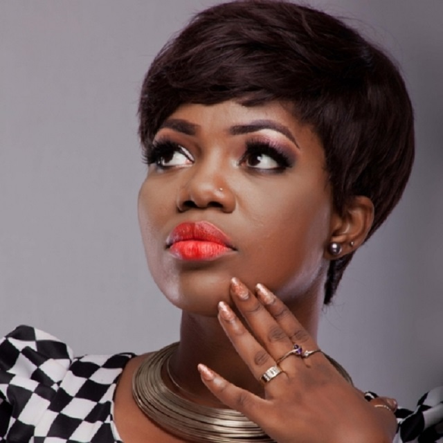 I've slept with Kofi Amoabeng a lot of times – Mzbel confesses