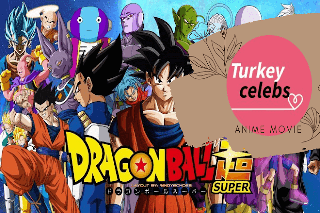 The Truth About DRAGON BALL SUPER ANIME MOVIE In 3 Minutes.