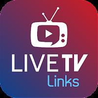 تحميل تطبيق Live TV