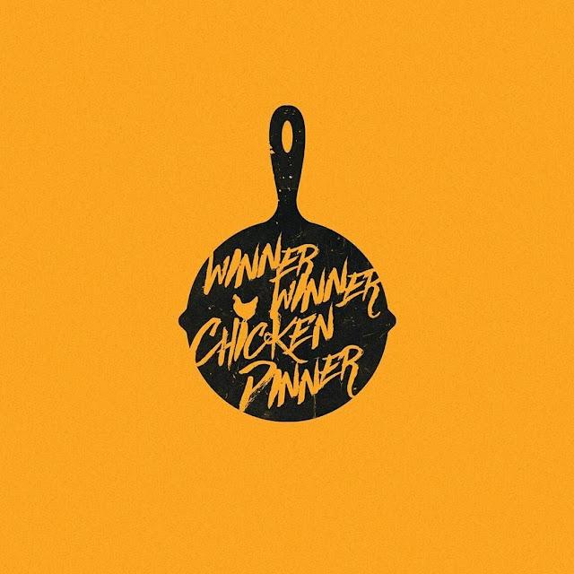 BGMI-PUBG-Winner-Winner-Chicken-Dinner-Image-For-Mobile-Phone