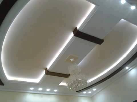 16832210_1345294568826972_2225339278218751020_n Sophisticated Modern Ceiling Decorating Ideas Interior