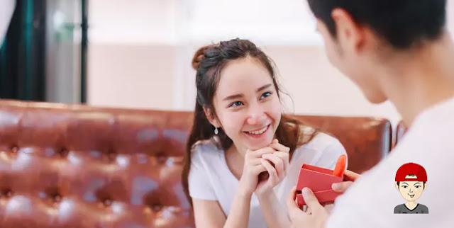 Menikah Itu Bukan Tentang Berapa Lama Mengenal, tapi Bagaimana Kalian Berkomunikasi