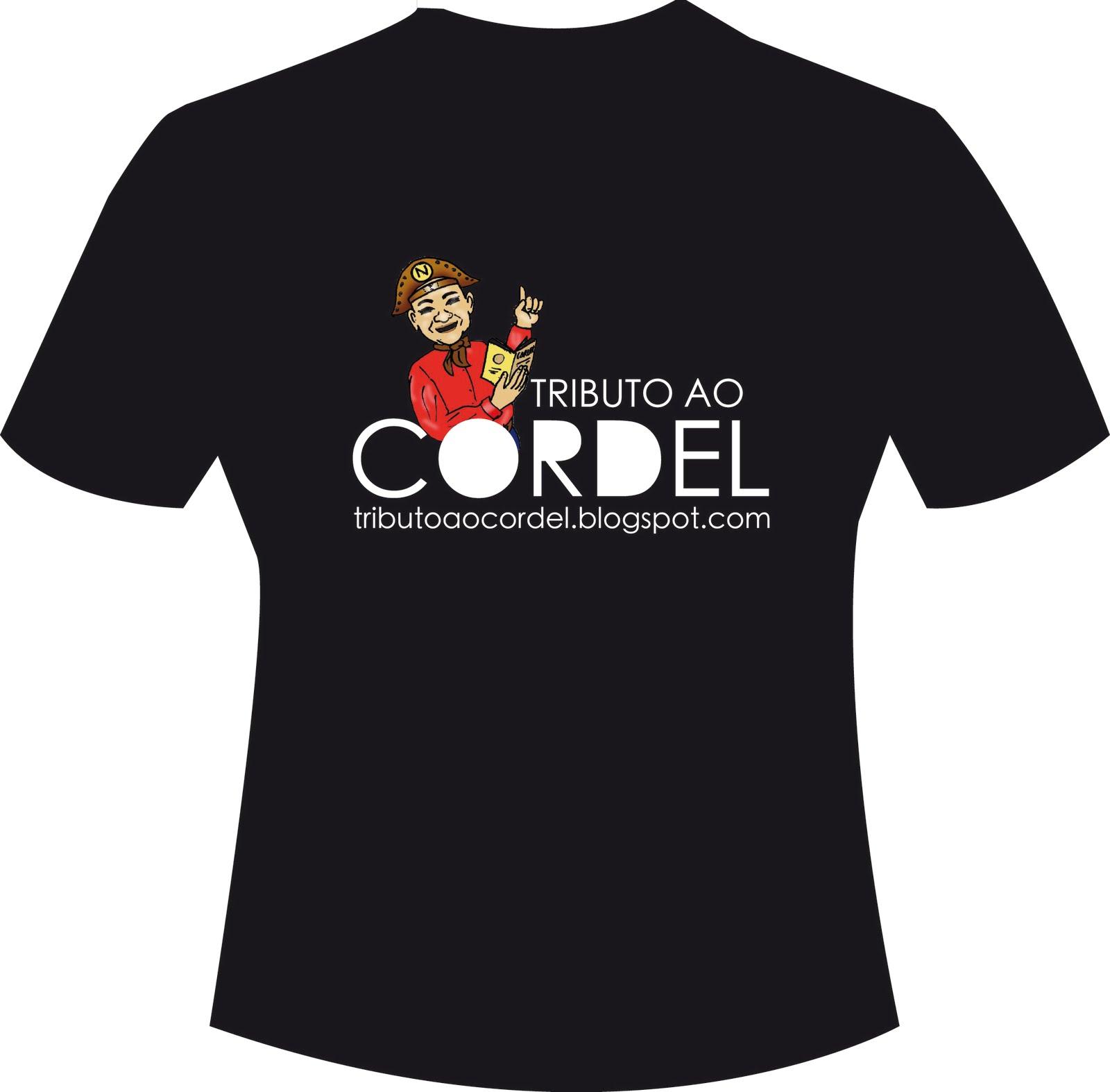 Tributo ao Cordel  2010 1eb0f94760a48