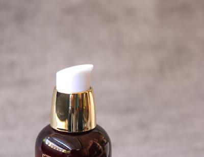 the skin house wrinkle supreme serum