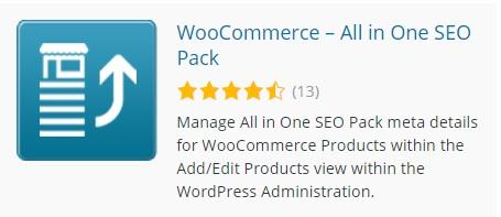 Best WordPress SEO Plugins - Get Higher Rankings