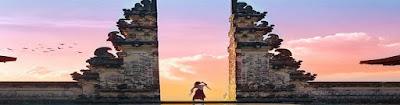 10 Objek Wisata Bali yang Terkenal dan Mempesona