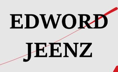 EDWORD JEENZ