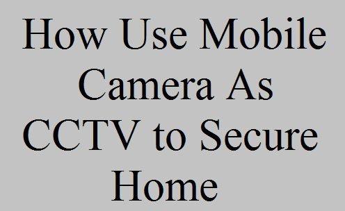 cctv, camera, home, security, guard