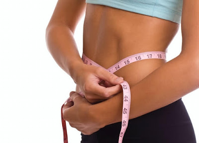 Are you losing weight?