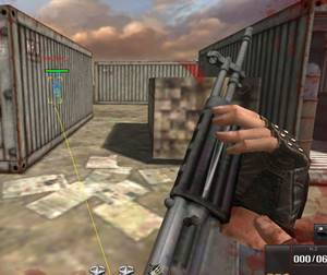 Link Download File Cheats Point Blank 6 Oktober 2019