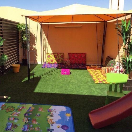 شركة تنسيق حدائق بالبكيرية - تركيب عشب صناعي بالبكيرية تنسيق الحدائق المنزلية بالبكيرية القصيم