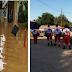 Αποστολή βοήθειας στην Καρδίτσα από τον Ελληνικό Ερυθρό Σταυρό Πως μπορείτε να βοηθήσετε