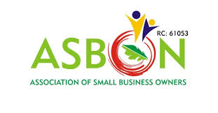 Over 40 SMEs shut down operations in Lagos due to economic crisis
